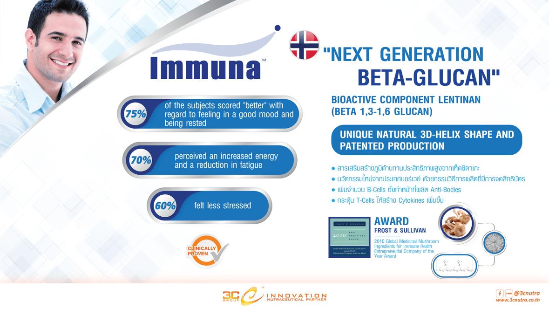 Immuna_Ads_Master_R1