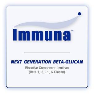 JPEG_Immuna_Innovative_Index_800x800px-01